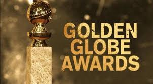 Photo of Nominaciones a los Globos de Oro