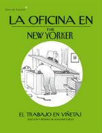 La oficina en The New Yorker