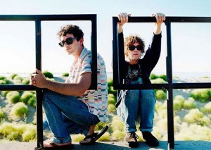 MGMT1