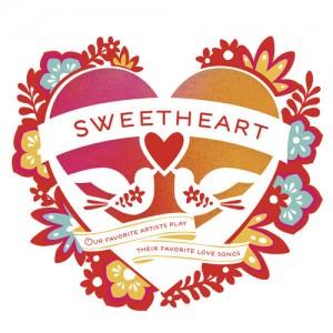 Sweethearts 2014