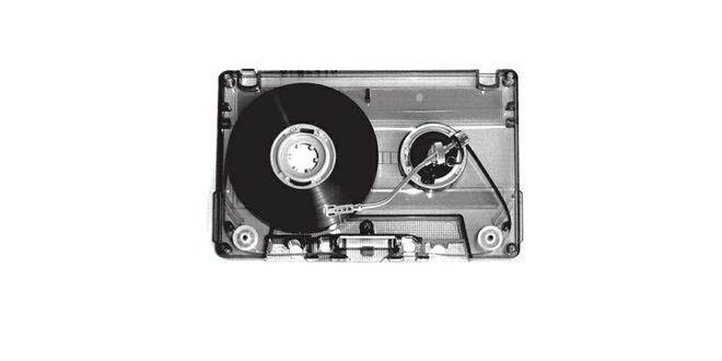Photo of Veinte canciones bajo la aguja (2013) (..y XVIII)