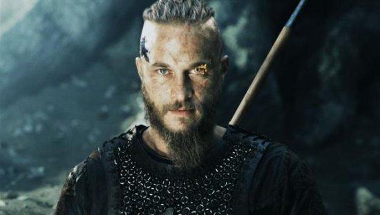 Photo of Los Vikingos regresan en 2014: primeras imágenes
