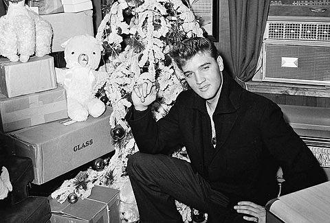 Photo of Los discos de Navidad más vendidos de todos los tiempos