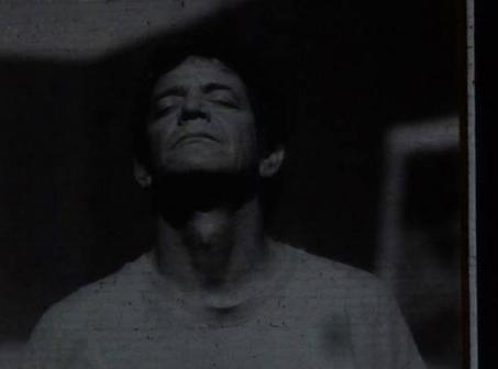Photo of La última despedida a Lou Reed