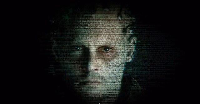 Photo of Trascendence, la nueva de Johnny Depp, tiene primeras imágenes