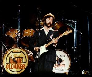 Blackie Japan 1977