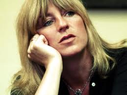 Photo of Christine McVie vuelve a Fleetwood Mac