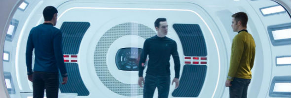 Cine2014_11_star trek into