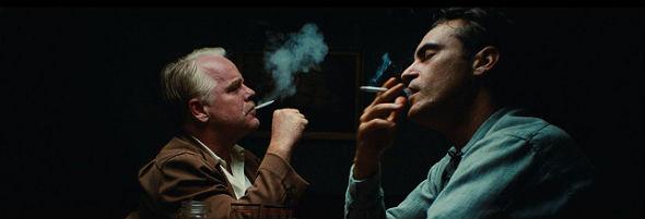 Cine2014_4_The master
