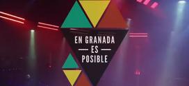 En Granada es posible