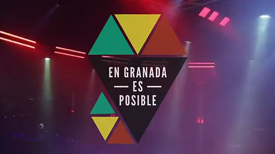 Photo of En Granada es posible, el concierto y el documental