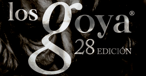 Photo of Premios Goya 2014: nominados