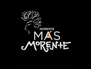 Morente+Morente