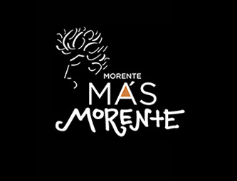 Photo of En febrero, Morente Más Morente