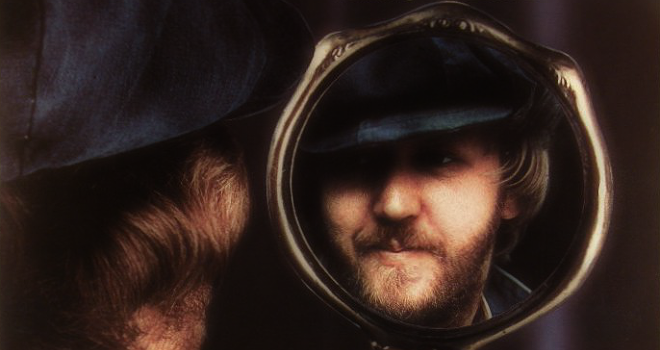 Photo of Especial Recomendación: Harry Nilsson (1941-1994)