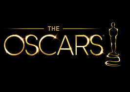 Photo of Oscars 2014: nominaciones