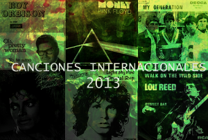 canciones _internacionales 50 a 31