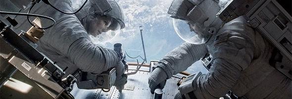 cine2014_1_gravity