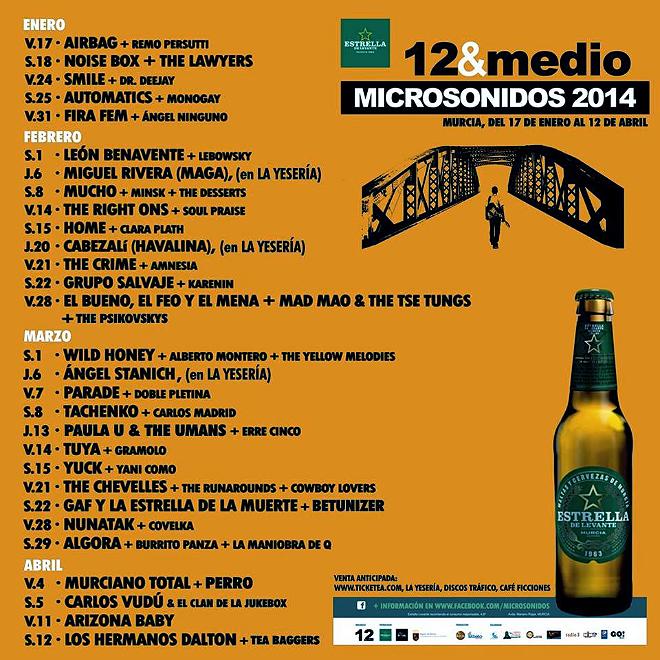 microsonidos14