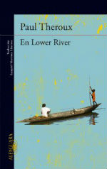 portada-lower-river_med