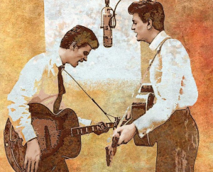 the_everly_brothers