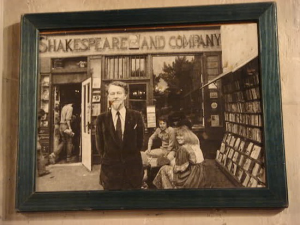 00 Shakespeare & Co