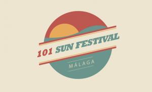 101sunfestival