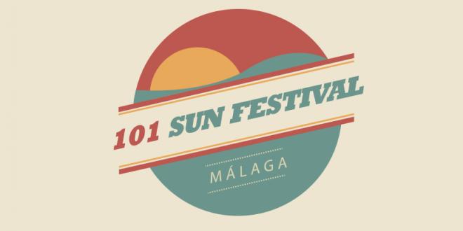 Se presenta el 101 Sun Festival
