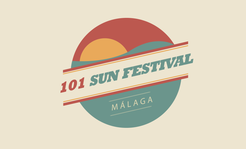 Photo of Se presenta el 101 Sun Festival
