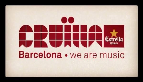 Photo of Festival Cruïlla Barcelona 2014: primeras incorporaciones