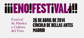 EnoFestival 2014