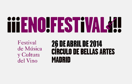 Photo of enoFestival 2014: cartel completo
