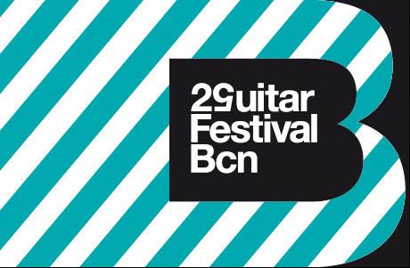 Guitar Festival 2014