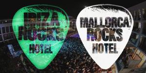 Ibiza-Mallorca Rocks