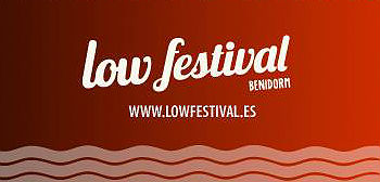 Photo of Nuevas incorporaciones para el Low Festival