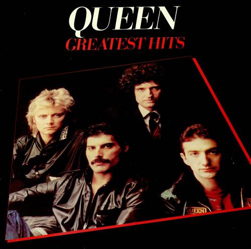 el disco mas vendido en la historia: