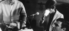 La Asociación Americana de Compositores celebra su centenario con sus 100 mejores canciones