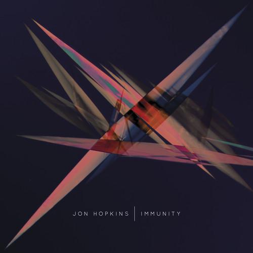 Photo of [Reseña] Jon Hopkins – Immunity