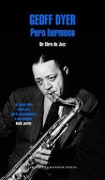 pero-hermoso-un-libro-de-jazz-9788439728085