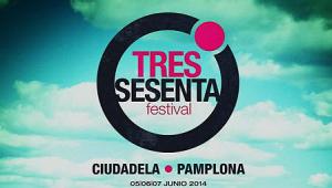 tres-sesenta-2014-festival
