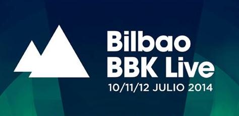 Photo of Bilbao BBK Live presenta su cartel provisional por días