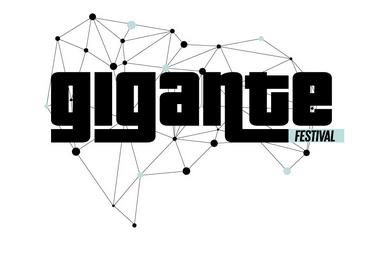 Photo of Nace el primer festival Gigante