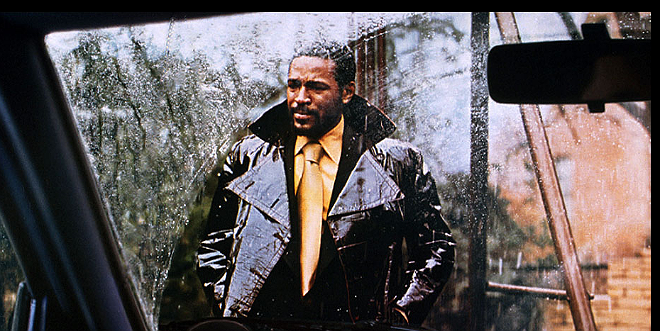 Photo of Especial Recomendación: Marvin Gaye (1939-1984)
