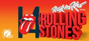 Rock in Rio 2014