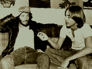 Springsteen & Browne