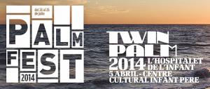 Twim Palm Fest 2014