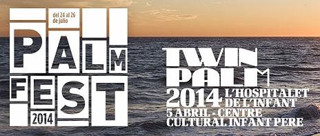Photo of Inspiral Carpets vuelve a traer el sonido Madchester en el PalmFest 2014