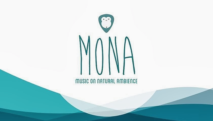 Photo of Cartel completo del Mona Fest