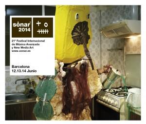 sonar14_1