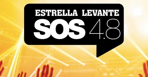 Photo of SOS 4.8: cartel provisional por días